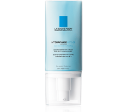 hydraphase xl ligera 50 ml.