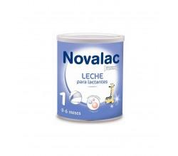 novalac hidrolizada 400 g 1 bote neutro