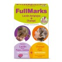 full marks kit locion 100 ml+champu 150 ml