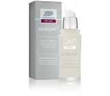 serum7 sérum de belleza