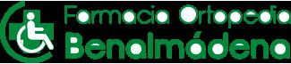Farmacia en Benalmádena